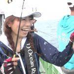 紀北町引本浦の船五目(2014年8月23日放送)