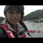 南伊勢町内瀬の筏チヌ(2015年9月26日放送)
