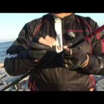 度会郡明和町の波止釣り(2015年11月21日放送)