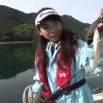 紀北町引本浦の船キス(2016年5月28日放送)