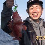 紀北町紀伊長島の船マダイ(2016年6月18日放送)