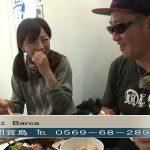 愛知県知多郡日間賀島の波止タコ(2018年9月8日放送)