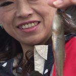 津市と松阪のハゼ釣り(2018年10月20日放送)