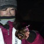 四日市霞のボートのロックフィッシュ後編(2019年2月16日放送)