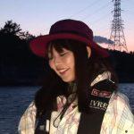 四日市霞のボートのライトタックルゲームパート1(2019年4月27放送)