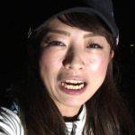 津市安濃川のチニング(2019年9月7日放送)