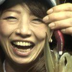 福井県美浜町の船のイカメタル・オモリグパート2(2019年9月14日放送)