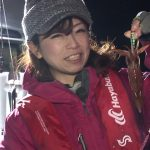 紀北町引本浦の船のイカメタル(2020年3月21日放送)