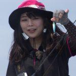 南伊勢町サザラ浦の船のスーパーライトジギング(2020年6月27日放送)