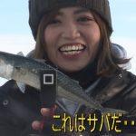 和歌山県那智勝浦の船のアマダイ(2021年2月6日放送)