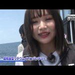 京都府宮津沖の船のマダラパート2(2021年7月31日放送)
